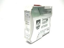 Spectrum Illumination LDM 1400 Adpater 24 Vdc Input 1.5 Amps - $49.49