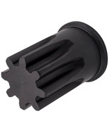 Engine Barring Tool for  Engines 3200/3406 & Mack E-7 J-38587-A Brand NEW - $40.59