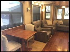 2017 NEW HORIZONS MAJESTIC FOR SALE IN Portland, OR 97239 image 9