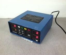 Critikon 1846 SX Dinamap Vital Signs Monitor 120V 1.5A - $37.50