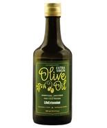 Life Extension California Estate Organic Extra Virgin Olive Oil 16.9 oz ... - $23.24