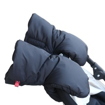 Baby stroller gloves,Gloves for electric cars, bicycles and other handle... - $16.00