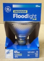 GE 8062614 65W R-40 Indoor Floodlight Bulb - $18.66