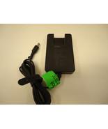 Dell Adamo 13 PA-1E 45W Power Supply Adapter X166M BA45NE0-01 with Power... - $8.90