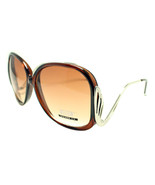 Women's Celebrity Fashion Sunglasses Butterfly ... - $9.84