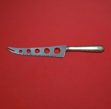 "Candlelight by Towle Sterling Silver Large Charcuterie Knife 9 3/4"" Cust... - $79.00"