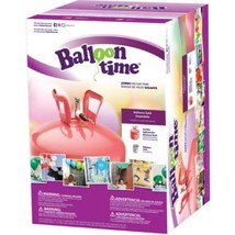 Helium Tank Kit Balloons Latex Mylar Party Celebration 12 Inch Birthday ... - €42,53 EUR