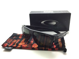NEW MINT Oakley Breadbox Fallout Collection Black Decay with Dark Grey O... - $116.37