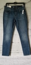 Old Navy Original Mid-Rise Jeans Women's Size 4 30x29 NEW WITH TAGS - $12.67