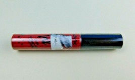 Nyx Epic Ink Lip Dye Revolt EILD11 New - $7.91