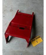 Craftsman Gas Edger Walk Behind EDGER BASE Model #536 772340 Used OEM Part - $24.70