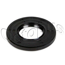 Fits Kenmore Elite Washer Tub Seal Fits Front Load W10253866, W10253856 - $7.91