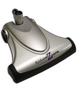 Turbocat Zoom Turbo Platinum Air Driven Power Nozzle 32-4822-07 - $166.46