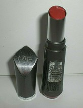 Max Factor Colour Color Perfection Lipstick CITRINE 225 Discontinued Hard 2 Find - $18.66