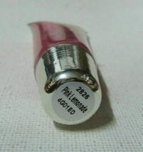 Elf E.L.F Super Glossy Lip Shine 2826 Pink Lemonade - $6.79
