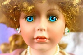 HAUNTED DOLL: ROMILLY! POWERFUL WISH GRANTING SPIRIT! UNMATCHED WHITE MAGICK! - $424.99
