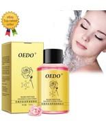 Rose Peptide Nourish Clear Toner Skin Care Whitening Moisturizing Acne T... - $24.70