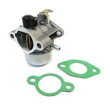 Lumix GC Gasket Carburetor For Kohler CH11 CH12.5 CH14 CV460 Motors 12 8... - $19.95