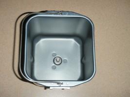 Pan for Magic Chef Bread Maker Machine Model CBM-310 (310) - $31.35