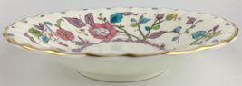 Royal Worcester KASHMIR fruit bowl (3 available) (SKU EC 03/03) FREE SHIPPING image 3