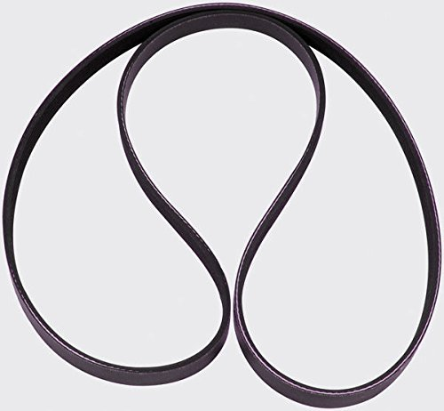 "Primary image for NEW REPLACEMENT Campbell Hausfeld Air Compressor Belt BT004500AV 41"". BT-45"