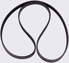 "NEW REPLACEMENT Campbell Hausfeld Air Compressor Belt BT004500AV 41"". BT-45 - $16.82"