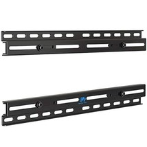 MD Mounting Dream Universal TV Wall Mount Extension Bracket for TV Wall Plate, F