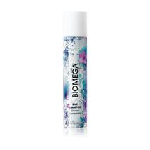 Aquage Biomega  Silk Shampoo 10 oz - $25.50