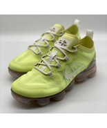NEW Nike Air Max VaporMax 2019 SE Luminous Green CI1246-302 Women's Size 8 - $148.49