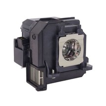 Dynamic Lamps Projector Lamp With Housing for Epson ELPLP79 - $34.64