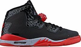 Nike Jordan Spike Forty BG 807542-002 Basketball BIG KIDS Shoes - $129.95