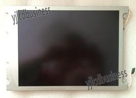 KCB104VG2CA-A21 Koycera LCD Panel with 60 days warranty - $318.25