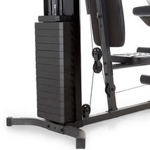 Marcy Pro MWM-1005 Home Stack Gym - Ready to Ship image 3