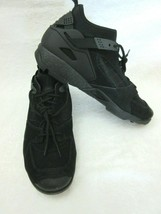 Nike Mens Air Revaderchi ACG Trail Shoes Black Anthracite Size 8 AR0479 ... - $89.09