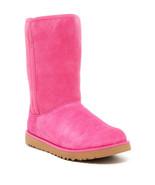 UGG Australia Michelle Genuine Shearling Boots MSRP: $200 Size 5 - $128.69