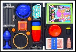 BrilliantMagic Magic Set Magic Kit for Kids Science Toys for Children Including  image 2