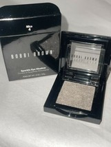 Bobbi Brown Sparkle Eye Shadow MICA *Discontinued* Brand New In Box - $29.69