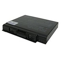 Lenmar LBTSP10L Replacement Battery for Toshiba Satellite P10, P15 Serie... - $35.65
