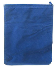 Zerust jewerly bag thumb200