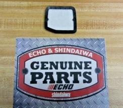 A226001390 (1) Genuine Shindaiwa Air Filter AH242 AHS242 C344 M242 T242 ... - $6.99