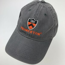 Princeton University Adjustable Adult Ball Cap Hat - $14.84
