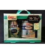 Luxe by Mr. Bubble Bath and Body Gift Set - $10.88