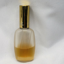 VINTAGE Elizabeth Arden Cabriole Natural Spray Cologne Perfume Parfum Fragrance - $19.79