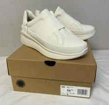 UGG Women's Libu Sneakers White - $116.41