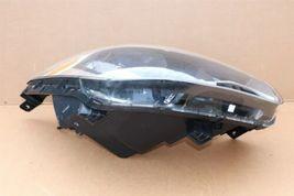 14-16 Kia Soul Halogen Headlight Head Light Lamp Right Passenger Right RH image 4