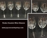 Rodeo 2 wine glasses web collage thumb155 crop