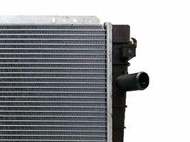 RADIATOR FO3010163 FOR 90 91 92 93 94 FORD EXPLORER RANGER MAZDA B4000 NAVAJO image 3