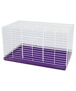 Ware Manufacturing 30-Inch Chew Proof Rabbit Cage - $53.04