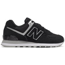 New Balance Shoes 574, WL574EZ - $186.00