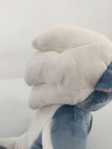 "Disney Lion Guard Bunga  Plush Disney Store 10"" Stuffed Toy image 6"